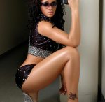 nina_santiago-modelindex-dynastyseries_46