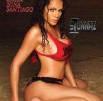 nina_santiago-modelindex-dynastyseries_47