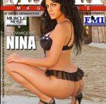 nina_santiago-modelindex-dynastyseries_55