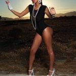 shakur_sozahdah-modelindex-dynastyseries_04