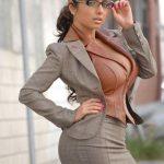 shakur_sozahdah-modelindex-dynastyseries_11