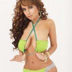 shakur_sozahdah-modelindex-dynastyseries_30