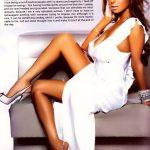 shakur_sozahdah-modelindex-dynastyseries_37