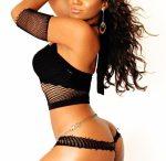 tiara-modelindex-dynastyseries_12