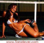 tiara-modelindex-dynastyseries_23