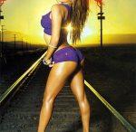 vida_guerra-modelindex-dynastyseries_91-(1)
