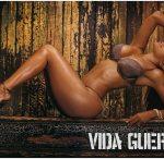 vida_guerra-modelindex-dynastyseries_97-(1)
