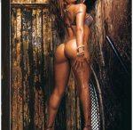 vida_guerra-modelindex-dynastyseries_98-(1)