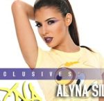 alyna-silva-80sbabies-dynastyseries-t