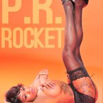 pr-rocket-paullawson-dynastyseries-22