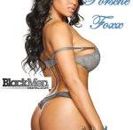 blackmen-backshot-issue-dynastyseries-07