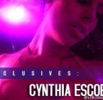 cynthia-escobar-asonproductions-dynastyseries-T
