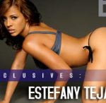 Estefany Tejada: Gift of Giving - courtesy of IEC Studios