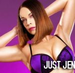 Just Jeneva: Purple Heart - Rho Photos - UX Magazine