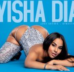 ayisha-diaz-blue-joseguerra-dynastyseries-22