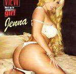 jenna-shea-smooth020