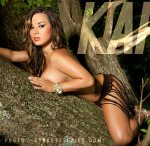 More of Kari Lopez @Kariliciouz: Holiday Weekend - Frank D Photo