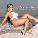 jennifer-skye-summer-frankdphoto-dynastyseries-110