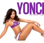 Yoncee @Yoncee: More Pics from First Place - Jose Guerra