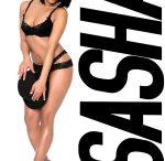 sasha-delvalle-blacklingerie-joseguerra-dynastyseries-01