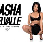 sasha-delvalle-blacklingerie-joseguerra-dynastyseries-03