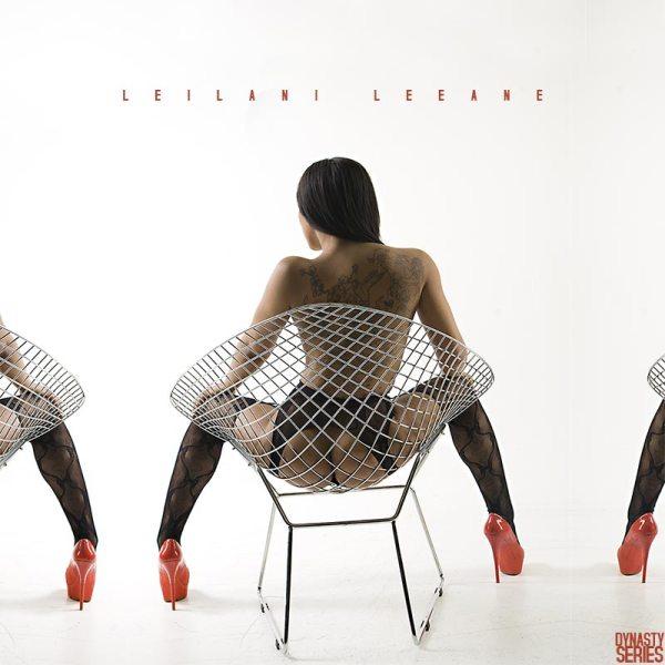 leilani-leeane-solo-frankdphoto-dynastyseries-prev