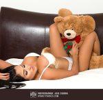 jessica-marie-bear-joseguerra-dynastyseries-03