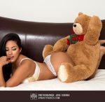 jessica-marie-bear-joseguerra-dynastyseries-06