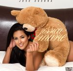 jessica-marie-bear-joseguerra-dynastyseries-ig2