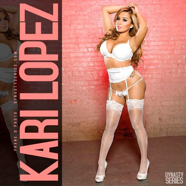 kari-lopez-frankdphoto-cover-ig