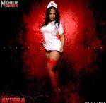 ayisha-diaz-nurses-nod-frankdphoto-dynastyseries-01