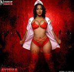 ayisha-diaz-nurses-nod-frankdphoto-dynastyseries-07