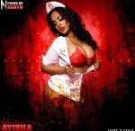 ayisha-diaz-nurses-nod-frankdphoto-dynastyseries-09