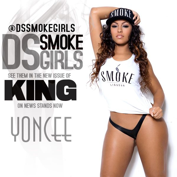 ds-king-ig3