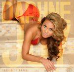 daphne-joy-iecstudios-dynastyseries-07