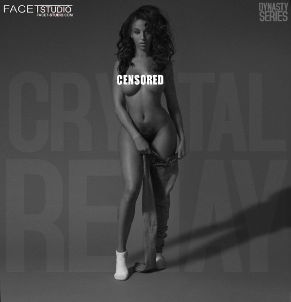 crystal-renee-censored-facetstudio-dynastyseries-06