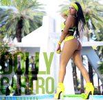 dolly-castro-mikemontoya-dynastyseries-ig01