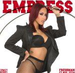 empress-ivory-ring-freshman-dynastyseries-09