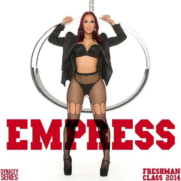 empress-ivory-ring-freshman-dynastyseries-10