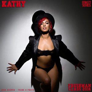 kathy-red-freshman-dynastyseries-15