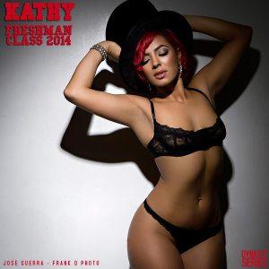 kathy-red-freshman-dynastyseries-16