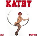 kathy-red-ring-freshman-dynastyseries-11