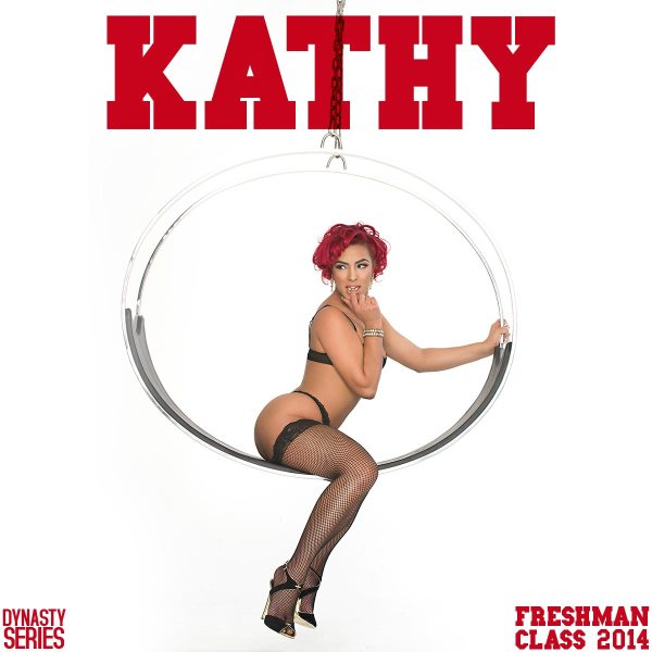 kathy-red-ring-freshman-dynastyseries-11