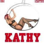 kathy-red-ring-freshman-dynastyseries-12