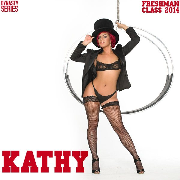 kathy-red-ring-freshman-dynastyseries-13