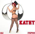 kathy-red-ring-freshman-dynastyseries-14