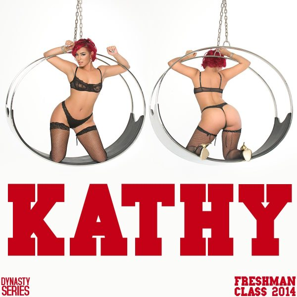 kathy-red-ring-freshman-dynastyseries-17
