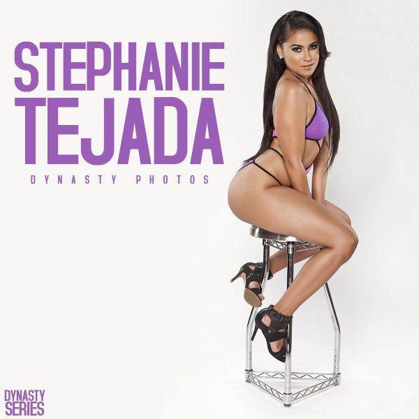 stephanie-tejada-dynastyphotos-dynastyseries-09