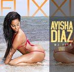 ayisha-diaz-mjflix-212