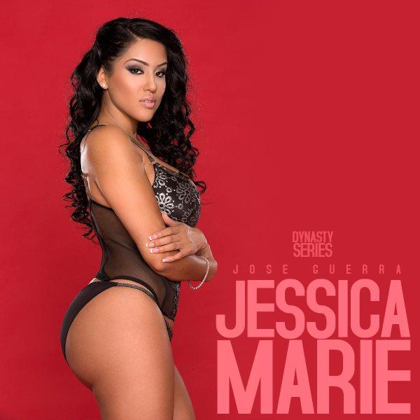 jessica-marie-red-joseguerra-dynastyseries-ig02